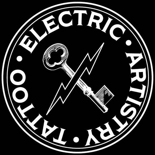 electric-artistry-tattoos-top-shops