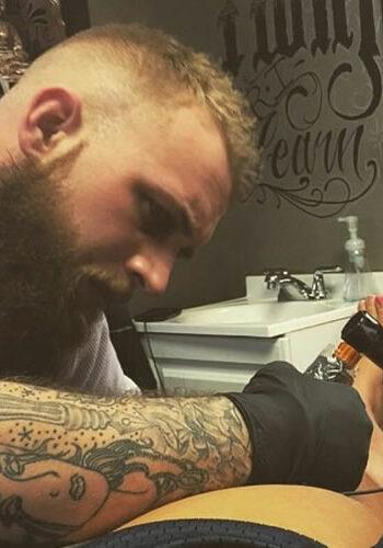 ernie-lanzalotti-electric-artistry-tattoo