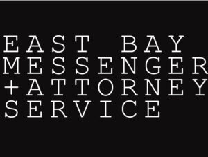 East-Bay-Messenger-and-Attorney-Service