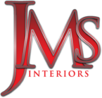 JMS Interiors, Inc