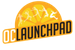 The OC LaunchPad