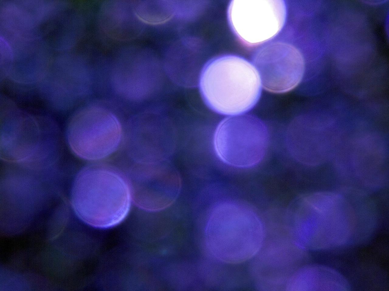 Gems of Wisdom-Purple songs can fly
