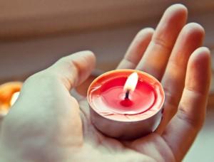 candle-711339_1280