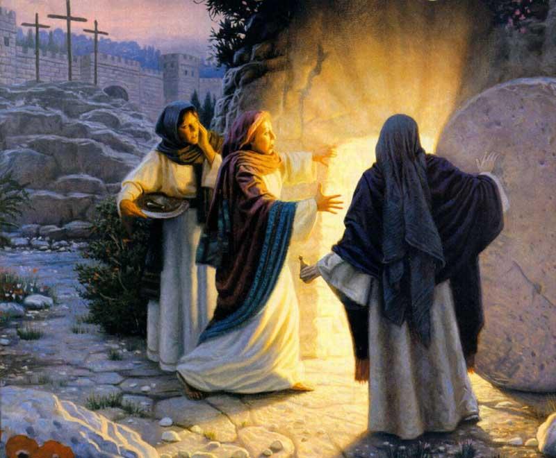 Christ_empty_tomb
