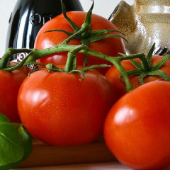Vegetable Cooking Tips