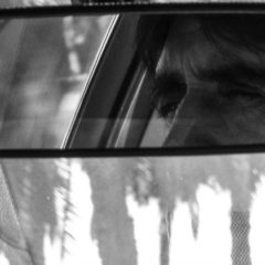 Signs in The Rearview Mirror: Leaving a Toxic Relationship Behind