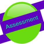 Study-Icon2-Assessment