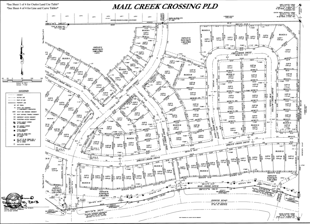 mail_creek