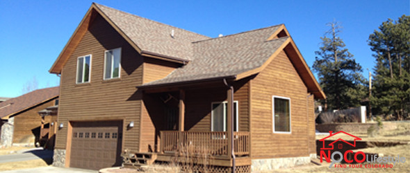 Buying a Vacation Home in Estes Park, CO