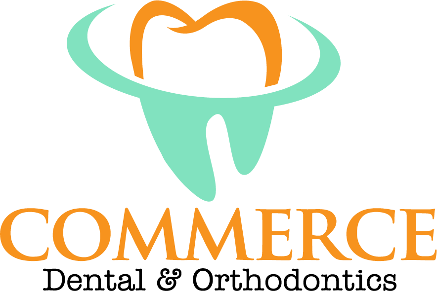 Commerce Dental & Orthodontics
