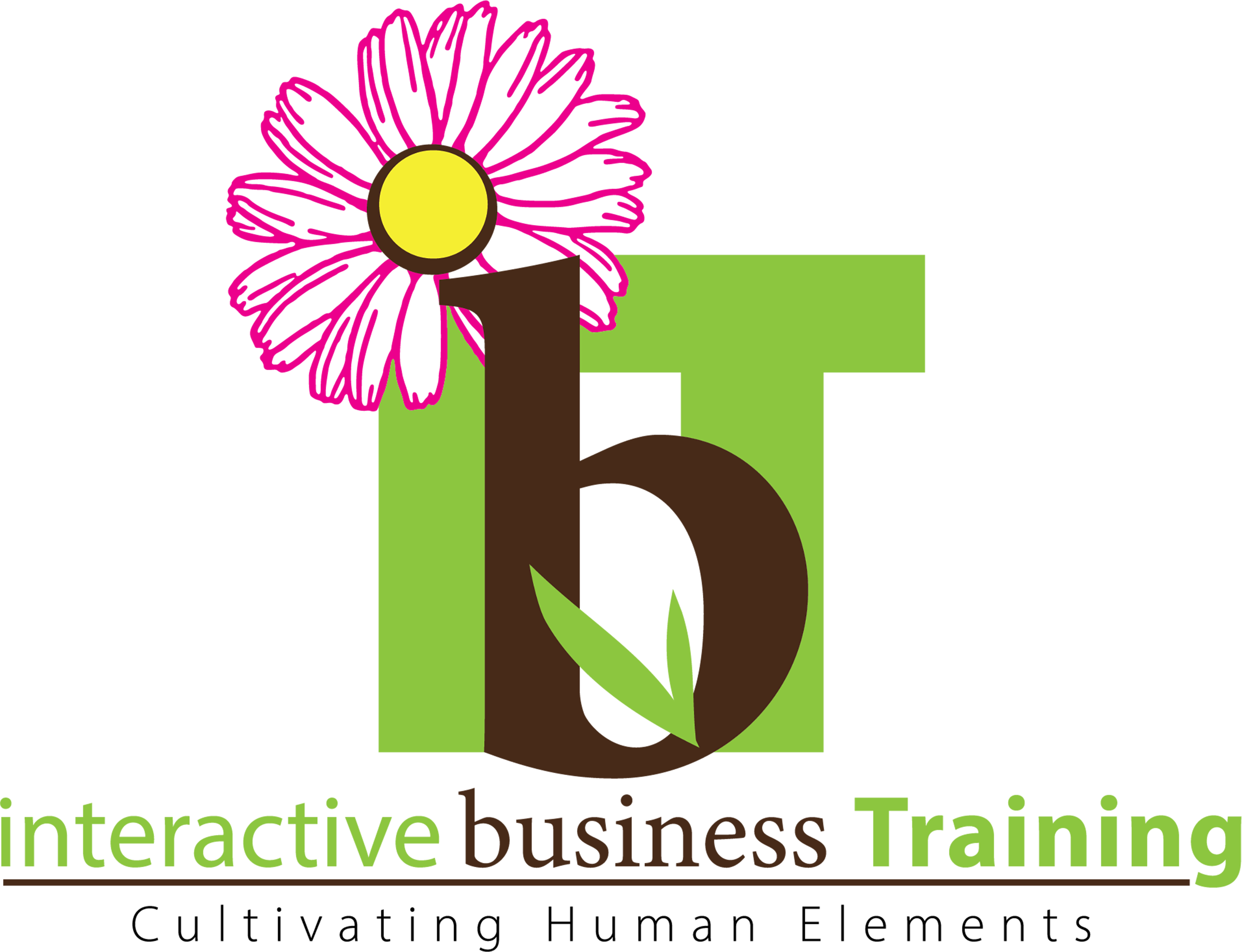 interactive business Training Greenville SC