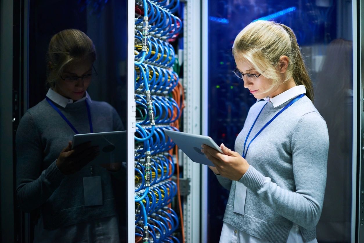 Computer Training, Soft Skills Training, Business Training