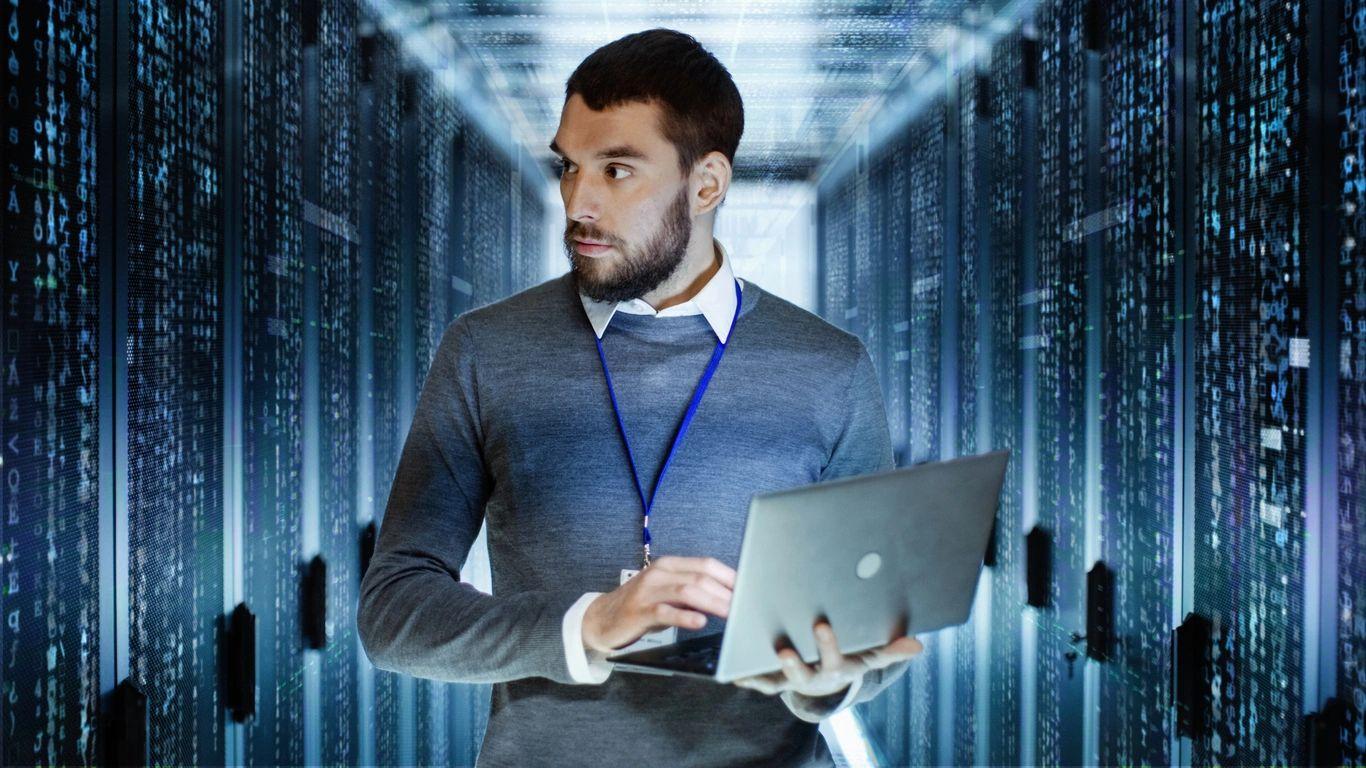CyberSecurity Training in Greenville SC