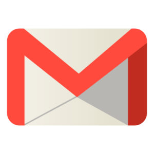 google-mail-logo-vector-download