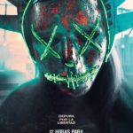 The Purge: Anarchy (The Purge 2)