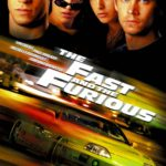 RAPIDO Y FURIOSO 1 – The Fast and the Furious – Peliculas Online