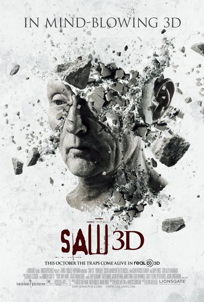 saw_3d_the_final_chapter_saw_vii-940038046-large