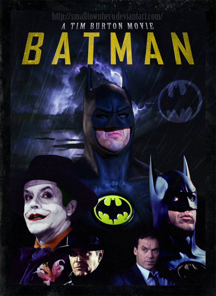 tmp_6152-Batman-1989-In-Hindi-904925088