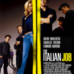 La estafa maestra – The Italian Job