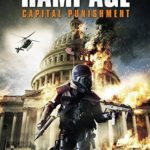 Rampage 2: Capital Punishment (2014) – Pelicula Online