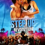 Step Up 4: La revolución – Step Up Revolution (Step Up 4)