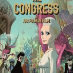EL CONGRESO – The Congress – Pelicula Online