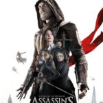Assassin's Creed – Peliculas Online