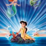 La sirenita 2 – The Little Mermaid II: Return to the Sea – Pelicula Online
