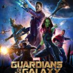 Guardianes de la galaxia – Guardians of the Galaxy – Pelicula Online