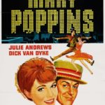 Mary Poppins – Pelicula Online