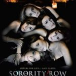 Secreto de sangre – Sorority Row – PELICULA ONLINE