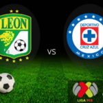 León vs. Cruz Azul – EN VIVO