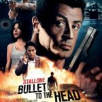 El ejecutor – Bullet to the Head – Pelicula Online