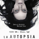 La morgue – The Autopsy of Jane Doe – Pelicula Online