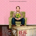Lars y la chica real – Lars and the Real Girl – Pelicula Online