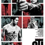 On The Job – pelicula online