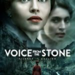 Voice from the Stone – Pelicula Online