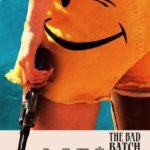 The Bad Batch – pelicula online