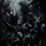 Alien: Covenant HD