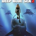 Deep Blue Sea 2 (TV) – ESPAÑOL LATINO PELICULAS SERIES TV ONLINE DESCARGAS