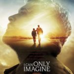 SI SOLO PUDIERA IMAGINAR – I Can Only Imagine