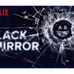 BLACK MIRROR – TEMPORADA 5 C02 SMITHEREENS