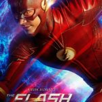 THE FLASH – T6 E2 SEÑALES MIXTAS