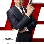 Johnny English 3.0 Pelicula online latino