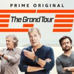 The Grand Tour – Temporada 3 Episodio 1 – Series Online Prime Video Amazon
