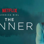 THE SINNER – TEMPORADA 1 EP 3 – SERIES NETFLIX ONLINE