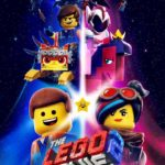 La gran aventura LEGO 2 – The LEGO Movie 2: The Second Part