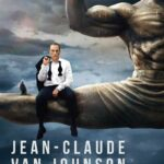 JEAN CLAUDE VAN JOHNSON – T 01 EP 05 – SERIES PRIME VIDEO AMAZON ONLINE