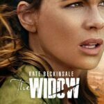 THE WIDOW – TEMPORADA 1 EP 5 – SERIES ONLINE PRIME ORIGINAL