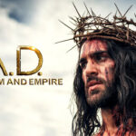 A. D. Kingdom and Empire – T1 E1